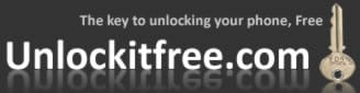 Unlockitfree.com - The key to unlocking your phone, Free